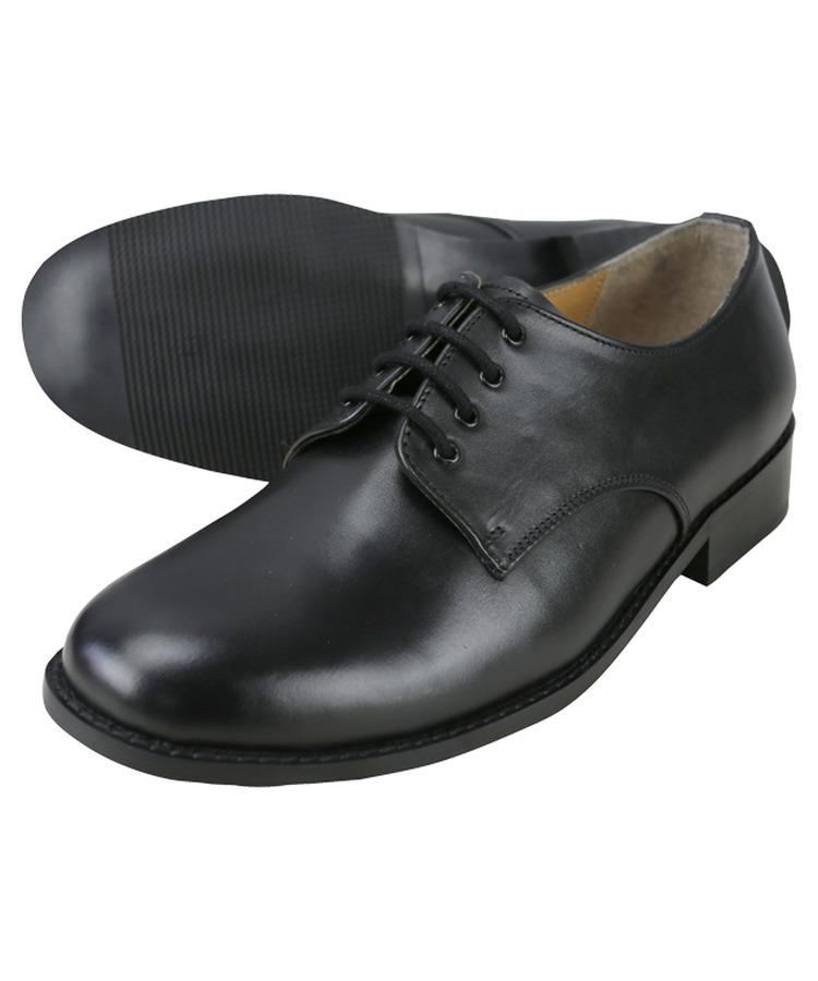 Parade Shoes - Ladies - KombatUK Ltd